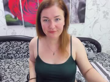 Chaturbate [08-07-21] ellen_queeny chaturbate show with toys