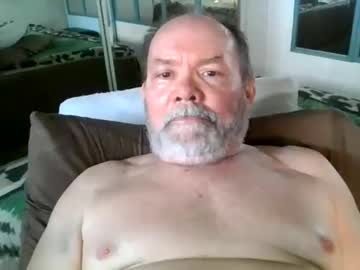 Chaturbate [22-06-21] edwalters record video with dildo