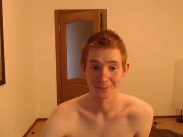 Chaturbate [07-05-20] yury_on_dice public webcam from Chaturbate