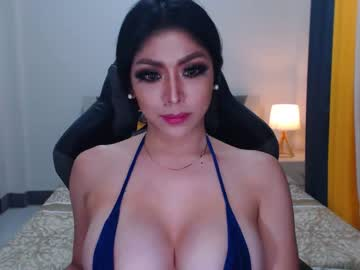 Chaturbate [28-06-20] yoursecretaffairx public show video from Chaturbate.com