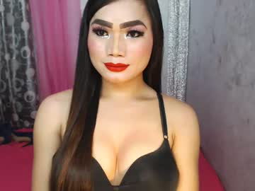 Chaturbate [22-03-20] classy_cummer show with cum from Chaturbate