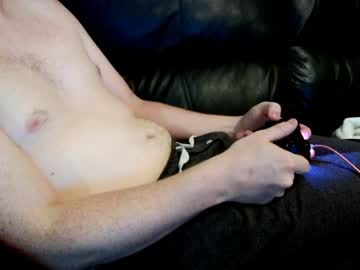 Chaturbate [30-07-21] jerkery92 video with toys