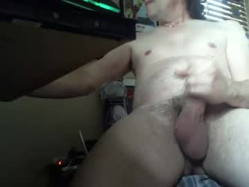 Chaturbate [03-05-21] ss712 record private show video from Chaturbate