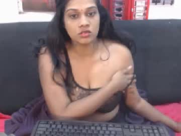 Chaturbate [01-05-20] indianprincess100 record private show video from Chaturbate