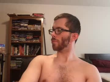 Chaturbate [01-06-20] strokingdrummer2 record video with dildo from Chaturbate
