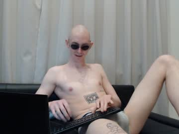 Chaturbate [19-01-20] yury_on_dice record cam video from Chaturbate