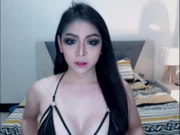 Chaturbate [18-04-20] yoursecretaffairx video with dildo from Chaturbate.com
