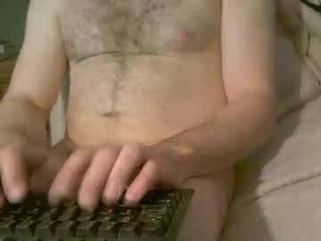 Chaturbate [23-01-20] bimale4hotphuk private show video from Chaturbate