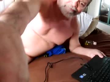 Chaturbate [01-07-21] edwalters private show video