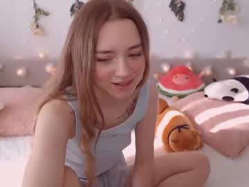 Chaturbate [11-04-20] honey_devildoll record private sex video from Chaturbate