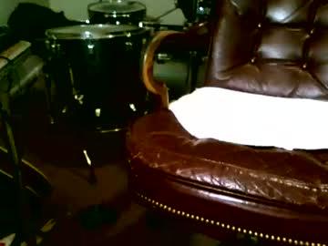 Chaturbate [03-09-20] bimale4hotphuk video with dildo