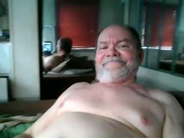Chaturbate [14-06-21] edwalters record show with toys from Chaturbate