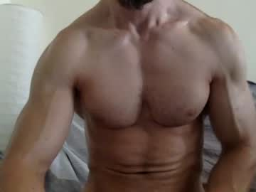 Chaturbate [04-08-21] nick_thestud video from Chaturbate.com