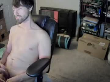 Chaturbate [01-06-21] slave2pussy record show with cum from Chaturbate