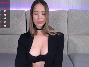 Chaturbate [28-11-20] beauty_monica private show video from Chaturbate.com