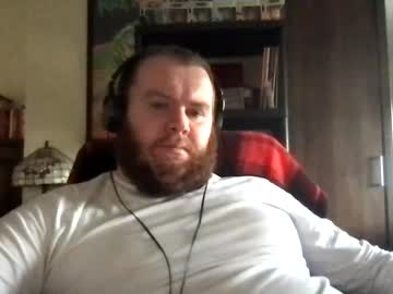 Chaturbate [18-02-21] irishdaddy24 record public webcam video from Chaturbate