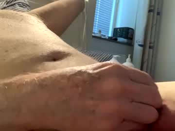 Chaturbate [02-04-21] _a_dick blowjob video from Chaturbate.com
