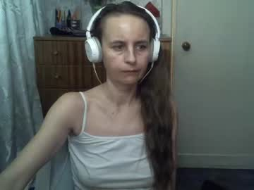 Chaturbate [21-11-20] dorothyzilime show with toys