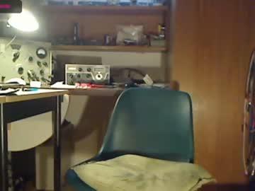 Chaturbate [13-09-21] thomasleiber chaturbate cum record