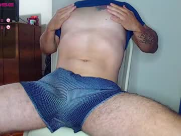 Chaturbate [23-10-21] maktomson video with toys