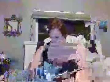 Chaturbate [20-01-21] amber_blunt premium show video from Chaturbate.com