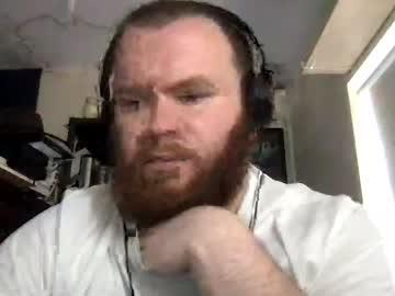 Chaturbate [15-06-21] irishdaddy24 record webcam video from Chaturbate.com