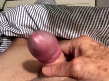 Chaturbate [08-12-20] _a_dick record show with toys