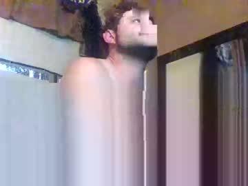 Chaturbate [07-10-20] freakonaleash7 record private webcam