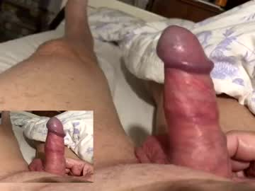 Chaturbate [21-11-20] _a_dick record video with toys from Chaturbate